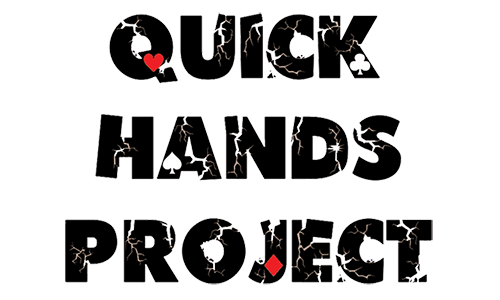 Quick Hands Project