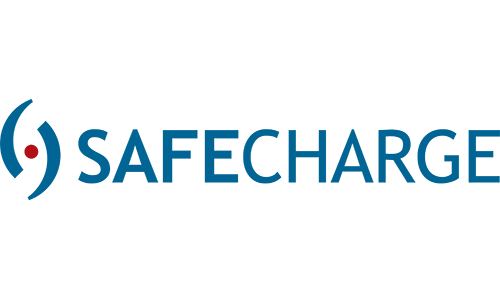 SafeCharge - a global provider of payments services, risk management and IT solutions for online businesses and has a diversified, blue chip client base.