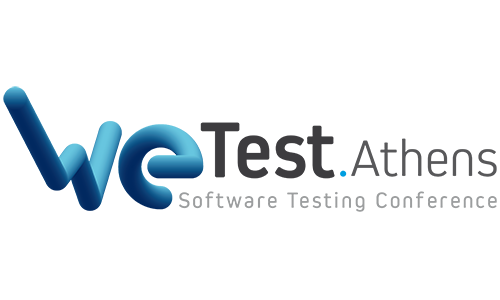 WeTest.Athens Software Testing Conference