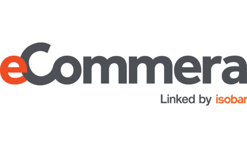 eCommera, Linked by Isobar - a commerce specialist that combines strategic, technology and operational support to deliver rapid growth for global brands and retailers