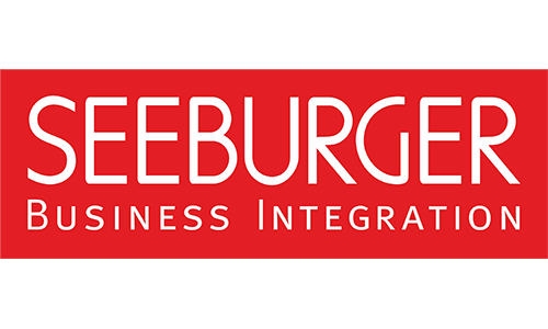 Seeburger - The Engine Driving Your Digital Transformation